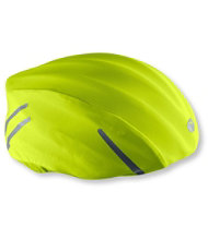 Sugoi Zap Bike Helmet Cover