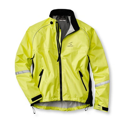 Showers Pass� Club Pro Jacket