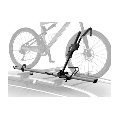 Thule� 594XT Side Arm Bike Carrier