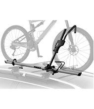 Thule 594XT Side Arm Bike Carrier