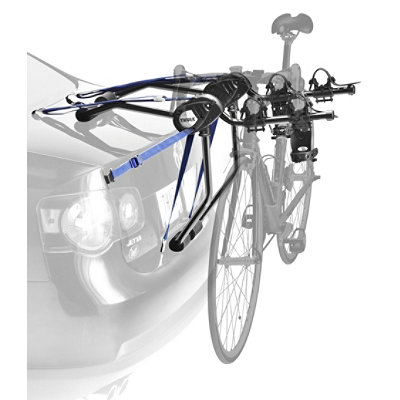 Thule� 910XT Passage Two-Bike Carrier