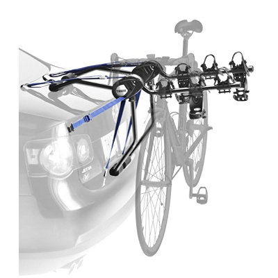 Thule� 911 Passage Three-Bike Carrier