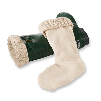 Kids' Wellie� Warmers