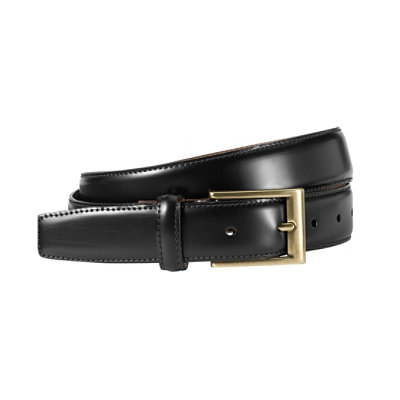 Men's Dress Chino Belt
