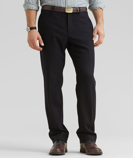 searsport men Searsport flannel pant – $10900 | searsport flannel blazer – $18500  seperate absolutely  what men wore before hooded sweatshirts.