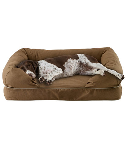 Premium Dog Bed Replacement Cover Couch Free Shipping