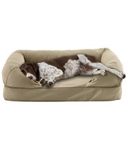 Premium Dog Bed Replacement Cover, Couch