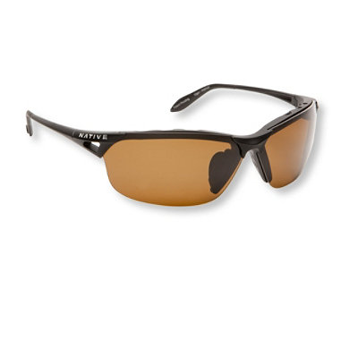 Native� Vigor Sunglasses