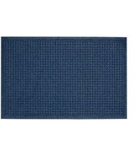 "Everyspace Waterhog Mat, 23"" x 35"""
