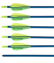 Easton Arrow Six-Pack