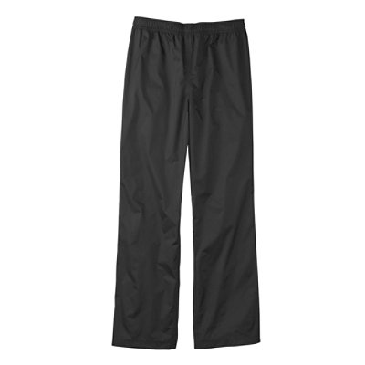 Trail Model Rain Pants