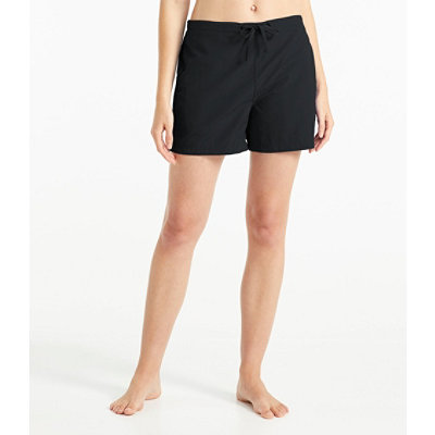 BeanSport� Lined Shorts