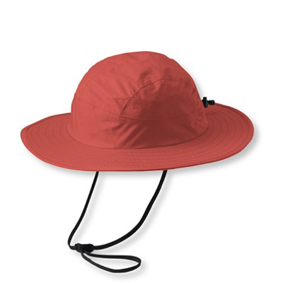 Men's Bean's Waterproof Trekking Hat