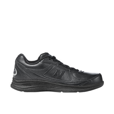 Men's New Balance� 577 Walking Shoes, Lace-Up