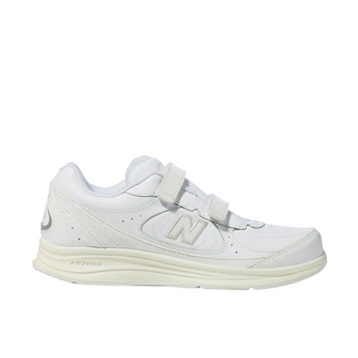 Men's New Balance� 577 Walking Shoes, Hook-and-Loop Closure