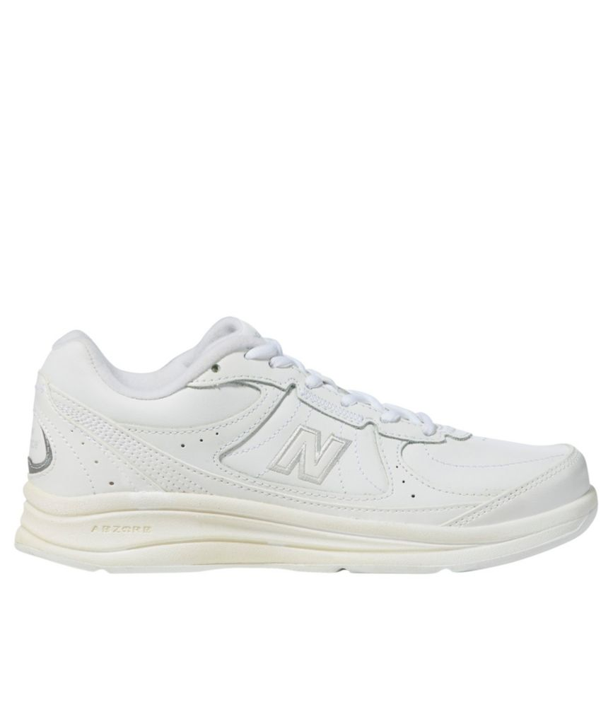 New Balance 577 Walking Shoe Lace