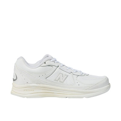 Women's New Balance� 577 Walking Shoes, Lace-Up