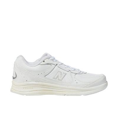 Women's New Balance� 577 Walking Shoes, Lace-Up