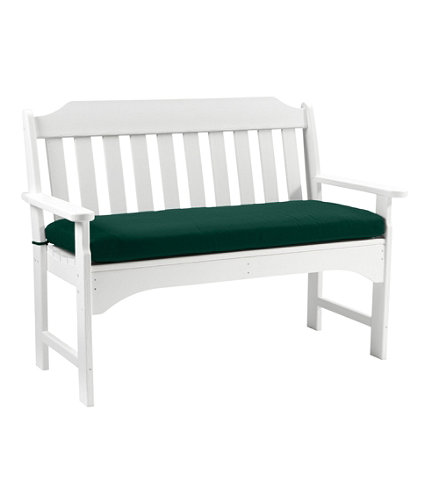 Outdoor Furniture Home at L L Bean