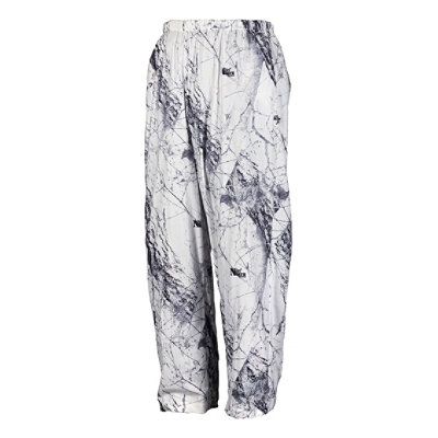 Gamehide Ambush Pants