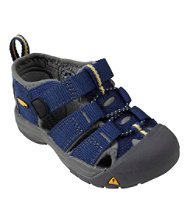 Infants' and Toddlers' Keen� Newport H2 Sandals