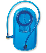 CamelBak Antidote Reservoir, 50 oz.