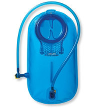 CamelBak Antidote Reservoir, 70 oz.