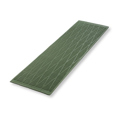 Therm-a-Rest� RidgeRest� SOLite Sleeping Pad, Large