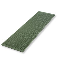 Therm-a-Rest® RidgeRest™ SOLite Sleeping Pad, Large