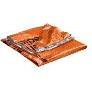 Adventure Medical Kits S.O.L. Survival Blanket