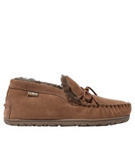 Men's Bean's Wicked Good Moc Boots II