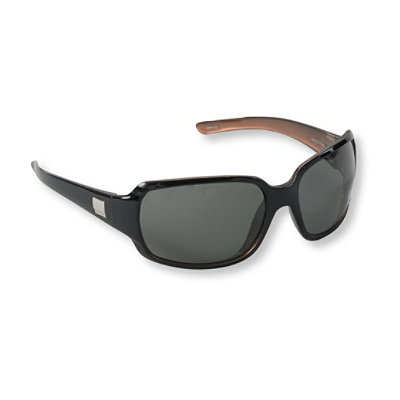 Suncloud Cookie Sunglasses