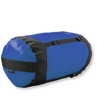 Sea to Summit Ultra-Sil Compression Sack, 10 Liter