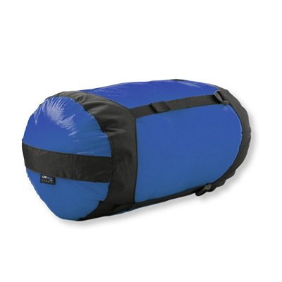 Sea to Summit Ultra Sil Compression Sack, 15 Liter