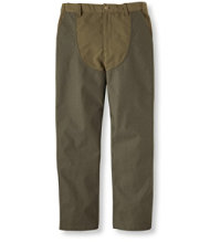 Precision-Fit Upland Briar Pants, Tick Cuff
