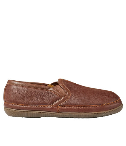 Free shipping BOTH ways on l l bean wicked good slippers, from our vast selection of styles. Fast delivery, and 24/7/ real-person service with a smile. Click or call