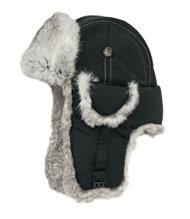 Mad Bomber� Hat