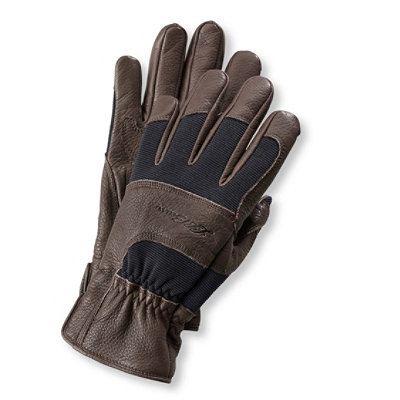Men's Katahdin Iron Works� Insulated Work Gloves