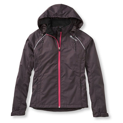 Women's Sporthill Symmetry II Jacket