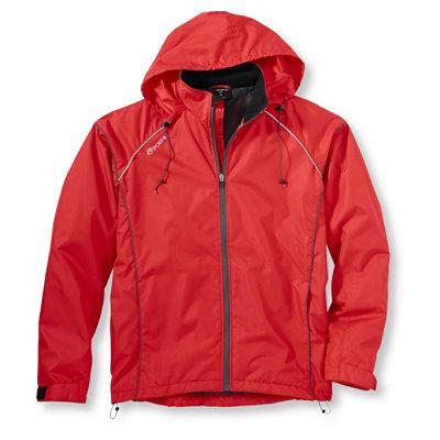 Sporthill Symmetry II Jacket