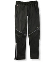 Men's Swix Oslo Winter Pants