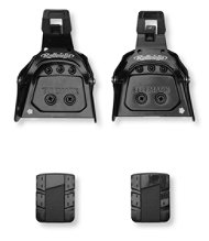 Rossignol Super Telemark Bindings