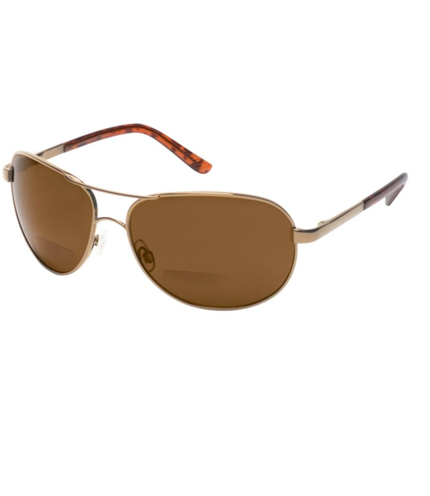 photo: Smith Sun Cloud sport sunglass