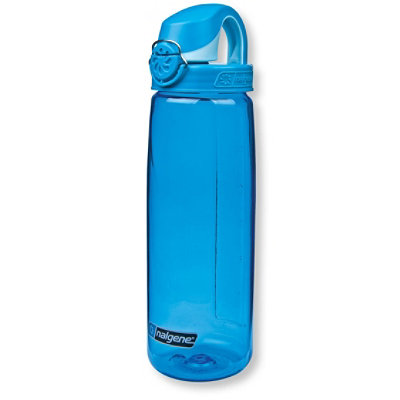Nalgene Everyday on the Fly Water Bottle, 24 oz.