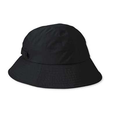 Women's Packable H2OFF DX Rain Hat
