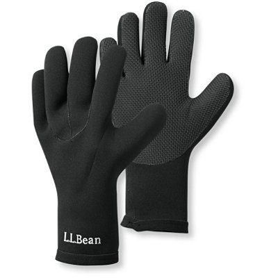 Ultimate Waterproof Neoprene Gloves