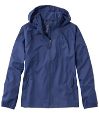 Casco Bay Windbreaker