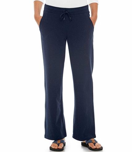 Cool Women39s Gray Gym Vintage Sweatpants