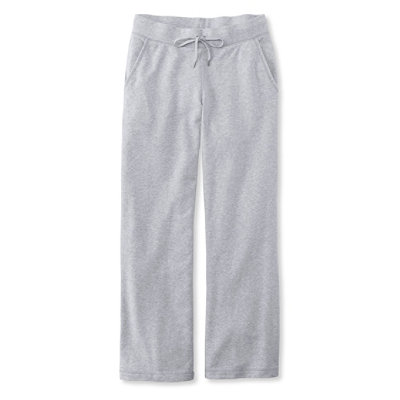 Ultrasoft Sweats, Pants