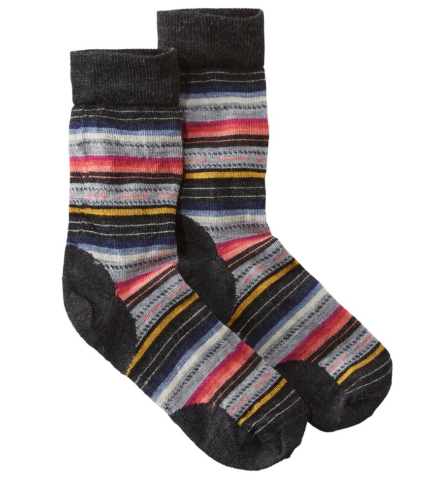 photo: Smartwool Margarita Socks